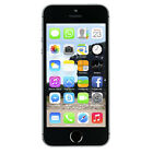 Apple iPhone 5s 16GB Spacegrau *TEILDEFEKT* ohne Garantie