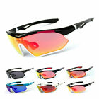 Safety Work Protective Sunglasses Anti-splash/Goggles Glasses Scratch Resistant for sale  Shipping to Canada