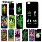 Abstract Art High Grass Case for iPhone 11 Pro XS Max XR X 8 7 6 6S Plus 5 5S se
