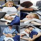 Harry up 6 in1 Multifunction Slow Rebound Pressure Pillow Hand&Neck Protect Nice image