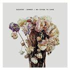 No Cities to Love by Sleater-Kinney (CD, Jan-2015, Sub Pop (USA)) Like New