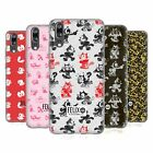 OFFICIAL FELIX THE CAT PATTERNS SOFT GEL CASE FOR HUAWEI PHONES