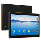 10.1 Inch 6+64GB Tablet Computer PC Ten Core Android 8.0 Wifi 3G Phablet 2 SIM