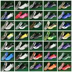 New Nike Vapor Untouchable Pro Low TD CF TB Football Cleats Many Colors NFL on eBay