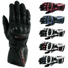 Glove Track Racing Sport Guards Technical Professional Skin Motorcycle A-pro