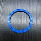 40MM Ceramic Bezel Insert to fits for Seiko Yacht Master SKX007 009 Diver 2019