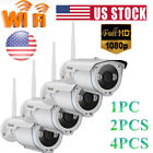 Lot Sricam SP007 Outdoor 1080P WiFi IP Camera Night Vision Security Camera US $166.24 USD on eBay