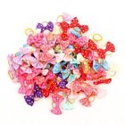 Small Dogs Bows Hair Grooming Puppy Accessories Supplies For Pets Hair Clips
