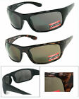 1 or 2 Pair Sports Bifocal Safety Reading Glasses Sunglasses AP+S ANSI Z87.1+ $11.49 USD on eBay