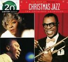 Various : 20th Century Masters - The Christmas Col CD