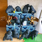 1PC Godzilla 2019 King of the Monsters Exclusive Figures Blind Box Collection