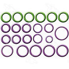 A/C System O-Ring and Gasket Kit-AC System Seal Kit 4 Seasons 26833