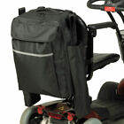 Homecraft Mobility Scooter Bag