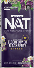 Pruvit Keto OS MAX NAT ketones1,3, 5,10, 20 and 30 days experience, Mix and Mach $7.0 USD on eBay