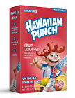 """HAWAIIAN PUNCH """"Singles To Go""""  Sugar Free Drink Mix - Assorted Flavors!"""