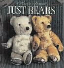 Martin Leman's Just Bears by Leman, Martin 0720720176 FREE Shipping