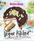 Vegan Kitchen (The Australian Women's Weekly) by  1742458513 FREE Shipping
