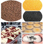 15g Chocolate slime clay for filler supplies candy dessert mud decoration WTUS image