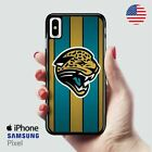 jacksonville jaguars  iPhone X Samsung S10 Pixel Case $22.99 USD on eBay
