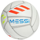Adidas Messi Capitano Soccer Ball