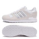 Купить BB1217 adidas Originals ZX 700 Unisex Athletic Sneakers Sports Shoes