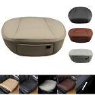 Universal 3D Car Seat Cover Breathable PU Leather Mat Pad for Auto Chair Cushion $48.46 USD on eBay