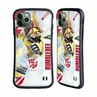 OFFICIAL TRANSFORMERS AUTOBOTS KEY ART HYBRID CASE FOR APPLE iPHONES PHONES