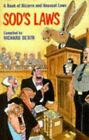 Sod's Law: A Book of Bizarre and Unusual Laws by De'ath, Richard 0860519953
