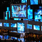 GM 62nd GRAMMY® Awards VIP Seat Filler Experience for Two (2) + Hotel