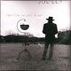 Twistin' in the Wind by Joe Ely (CD, May-1998, MCA Nashville)