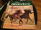 Blood Horse magazine May 23, 1992 # 21 Pine Bluff's Preakness
