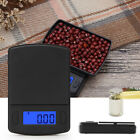 Digital Scale Small Jewelry Gram Pocket Herb Portable Precision 02