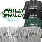 PHILLY PHILLY Bud Light saying Tshirt Show your Philadelphia Eagles Pride $19.99 USD on eBay