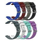 Silicone Replacement Colorful Sport Watch Band Strap for ASUS Zenwatch 3 N#S7 comprar usado  Enviando para Brazil