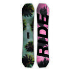 2019 Ride Helix Mens Snowboard