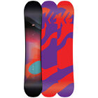 2019 K2 Bright Lite Womens Snowboard