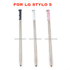 OEM Stylus Touch Pen Replacement For LG Stylo 5 Q720 Brand New