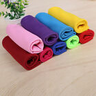 Instant Cooling Towel Reusable Chill Cool Sports Running Jogging Gym Towel New image