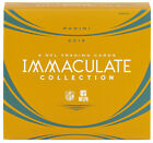 2019 PANINI IMMACULATE FOOTBALL 6 BOX (FULL CASE) BREAK  - PICK YOUR TEAM $50.00 USD on eBay