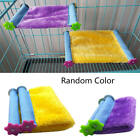 Soft Cat Hammock Hanging Cats Beds Winter Pet Mat Small Dog Nest Hammocks