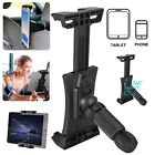 "Bicycle tablet stand Mount Motorcycle Bike Mount Holder For iPad 7-12"" Tablet"
