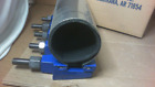 Smith Blair 22600035012000 Stainless Steel Repair Clamp - New in Box