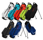 OGIO FUSE 4 STAND GOLF BAG LIGHTWEIGHT BAG - NEW 2020 - PICK COLOR