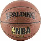 Spalding NBA Street Outdoor Basketball Authentic, 2 Colors