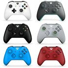 Kyпить Microsoft Xbox One Wireless Controller Model 1708 на еВаy.соm