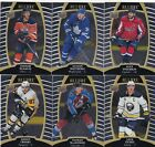 2019-20 19-20 UPPER DECK ALLURE HOCKEY VETERAN BASE 1-60 PICK YOUR PLAYER $0.99 USD on eBay