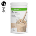 Formula 1 Healthy Meal Nutritional Shake Mix: Cream 750