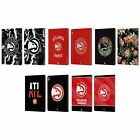 OFFICIAL NBA 2019/20 ATLANTA HAWKS LEATHER BOOK WALLET CASE COVER FOR APPLE iPAD on eBay