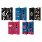 OFFICIAL NBA 2019/20 DETROIT PISTONS LEATHER BOOK WALLET CASE FOR SONY PHONES 1 on eBay