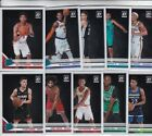 2019-20 19-20 PANINI OPTIC BASKETBALL RATED ROOKIES #151-200 PICK YOUR PLAYER on eBay